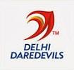 delhi daredevils tickets