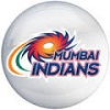 mumbai indians tickets