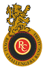 royal challengers bangalore tickets