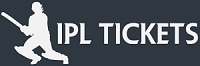 IPL 2014 Tickets – Buy IPL Tickets 2014 header image