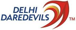 Feroz Shah Kotla Delhi tickets