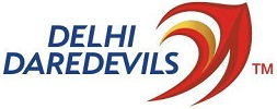 delhi daredevils ipl 2019