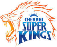 chennai super kings 2019