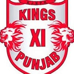 kxip stadium tickets
