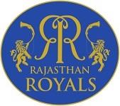rajasthan royals ipl 2018 team