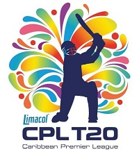 CPL T20 Teams 2018