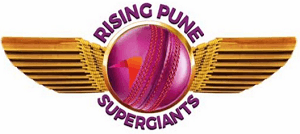Rising Pune Supergiants Team 2017