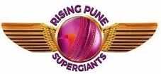 Rising Pune Supergiants Tickets