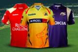 ipl jersey online shopping