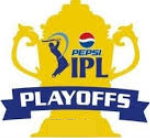 ipl playoff tickets