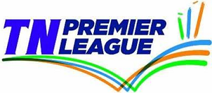 Tamil Nadu Premier League TNPL 2018