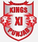 kings xi punjab tickets