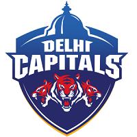 Delhi Capitals ipl 2019