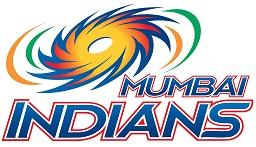 mumbai indians tickets wankhede