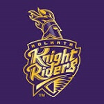 kkr ticket online booking