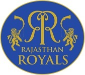 rajasthan royals ipl 2019 team