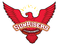 sunrisers hyderabad 2017