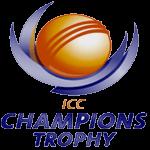Champions Trophy 2017