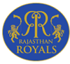 rajasthan royals tickets