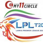 Lankan Premier League LPL 2020